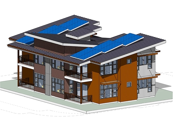 kolopua apartments eah housing_81685