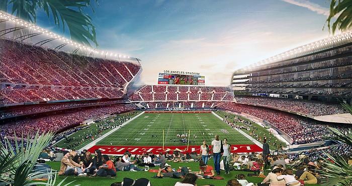 los angeles stadium NFL carson_84745