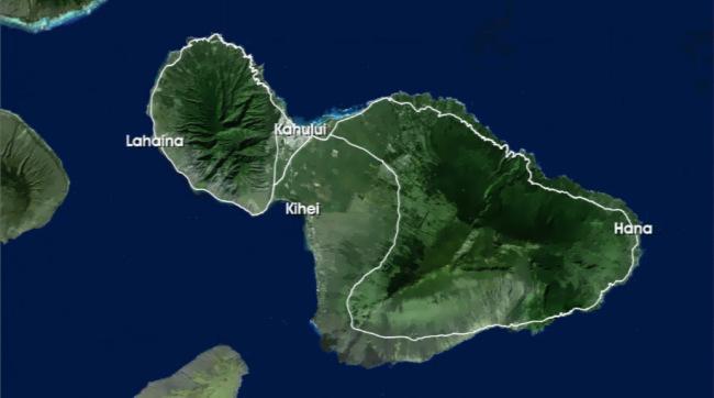maui-island_79119
