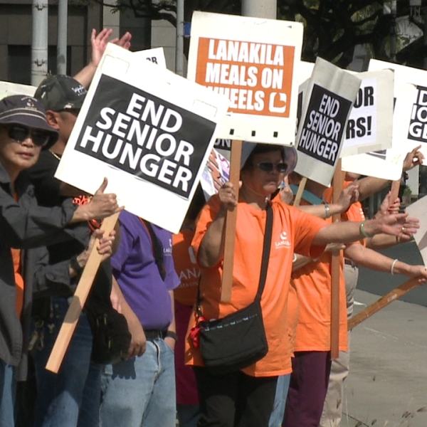 meals on wheels rally (1)_83374