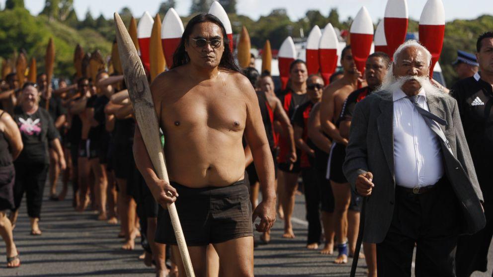 new zealand maori-1_83637