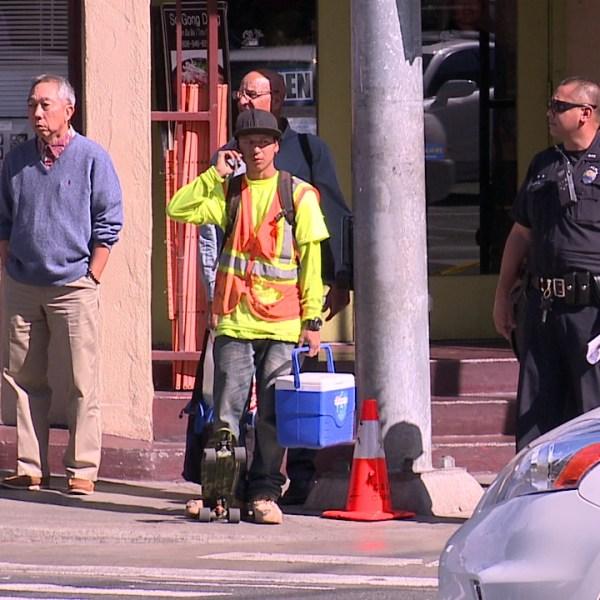 pedestrian safety enforcement_81739