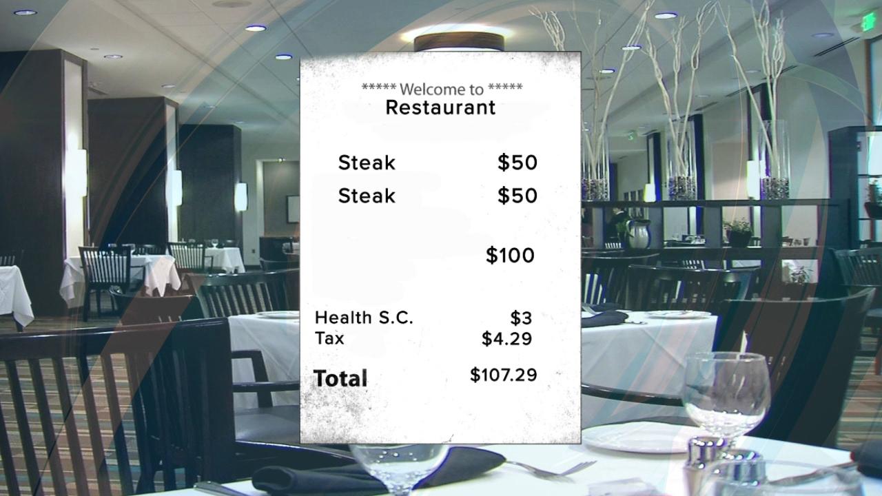 restaurant receipt (1)_82737
