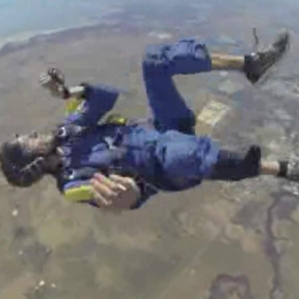 skydiver seizure_81311