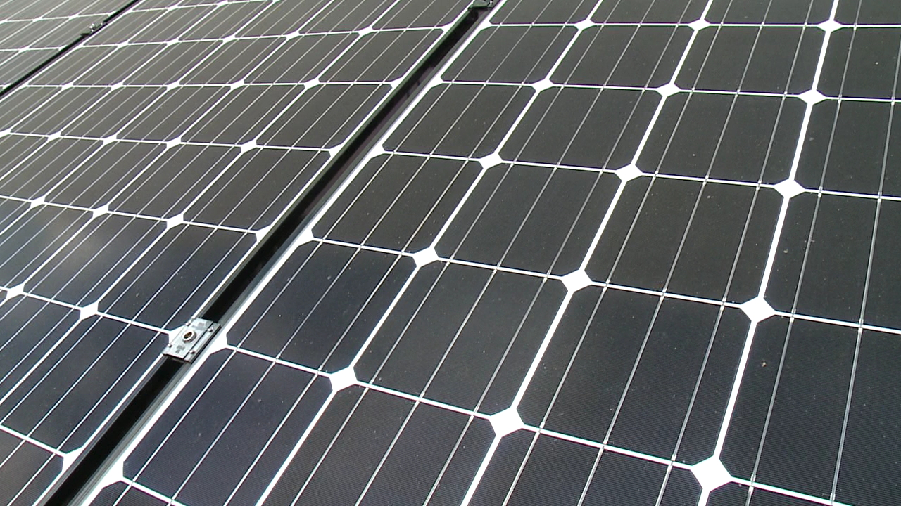 solar pv panels_82625