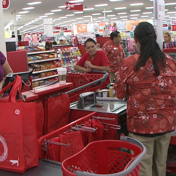 target kailua reusable bags_81714
