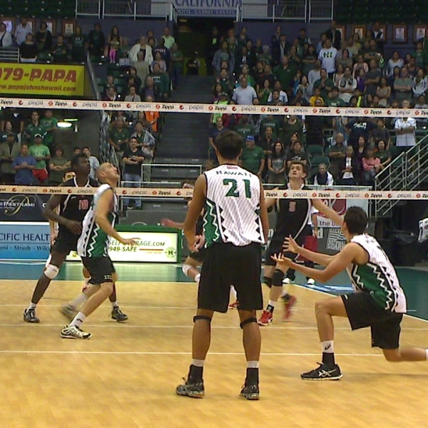 uh men's volleyball_83924