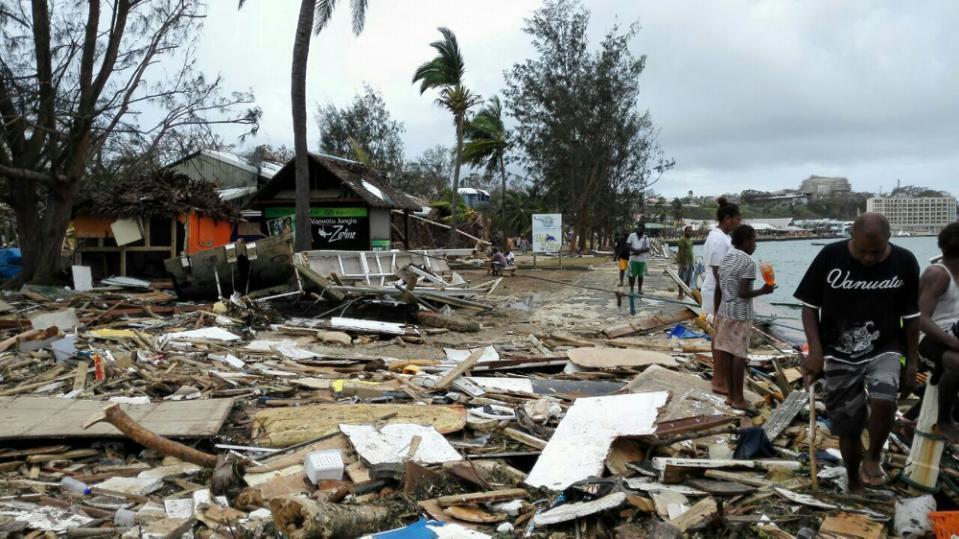 Vanuatu Cyclone Pam_83627