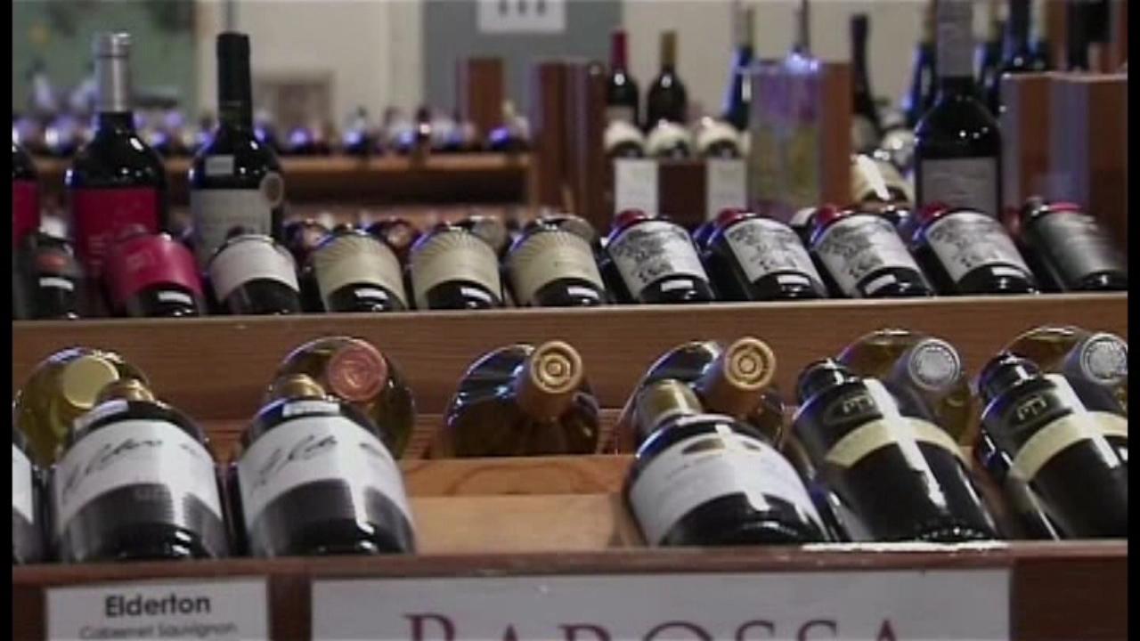 wine bottles_84486
