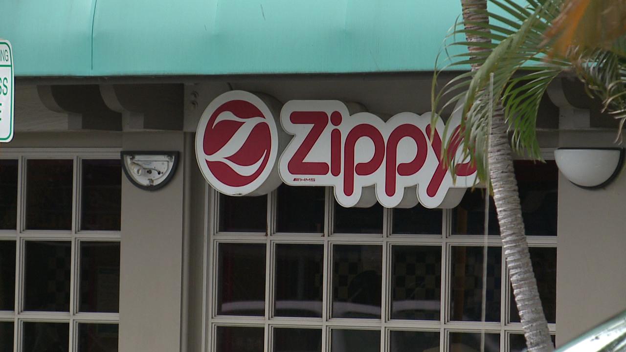 zippys_81536