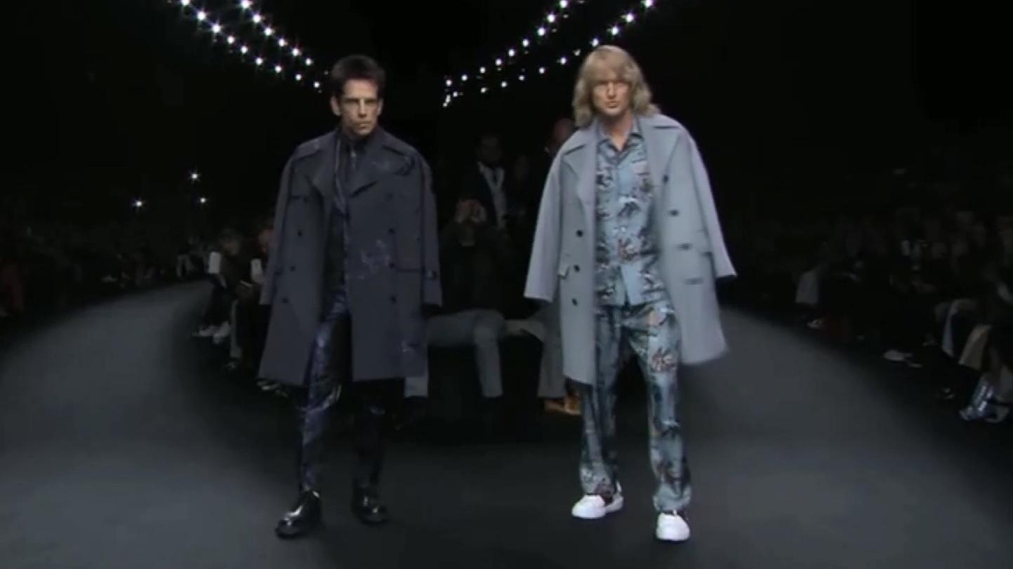 zoolander paris fashion week_82712