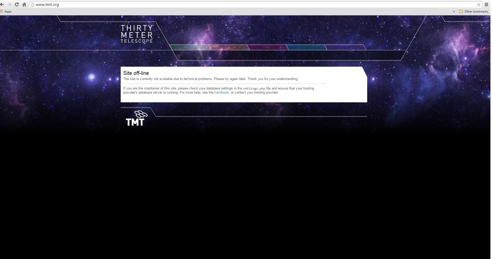 04-26 TMT WEBSITE SCREENCAP_91271