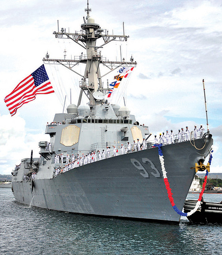 4-10 USS CHUNG HOON_88454