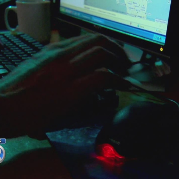 Scammers pose as Microsoft, offer computer 'fix'
