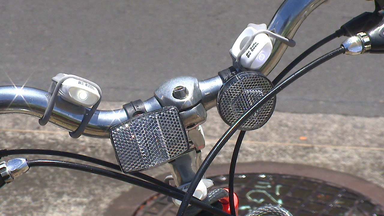 bike headlight_91797