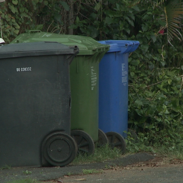 city trash bins_90980