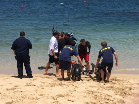 coast guard diver rescue_89843