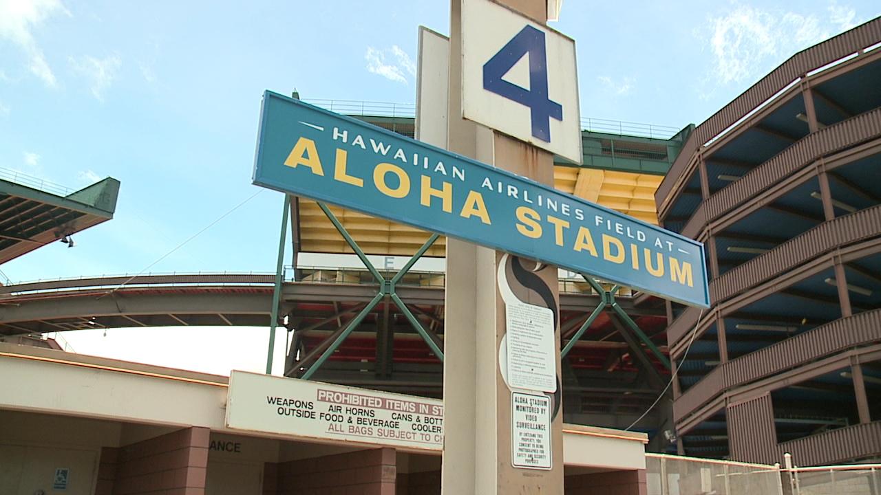 hawaiian airlines aloha stadium_91980