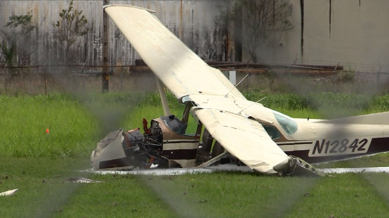 hilo airport crash plane_88990