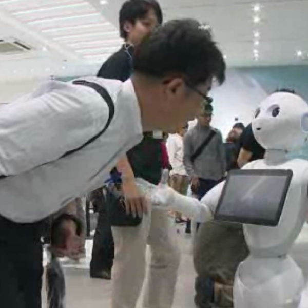 japan robot revolution_90868