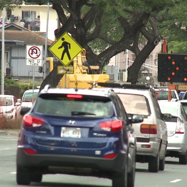 kapiolani boulevard road work (1)_87124