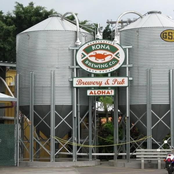 kona brewing jpg_90819