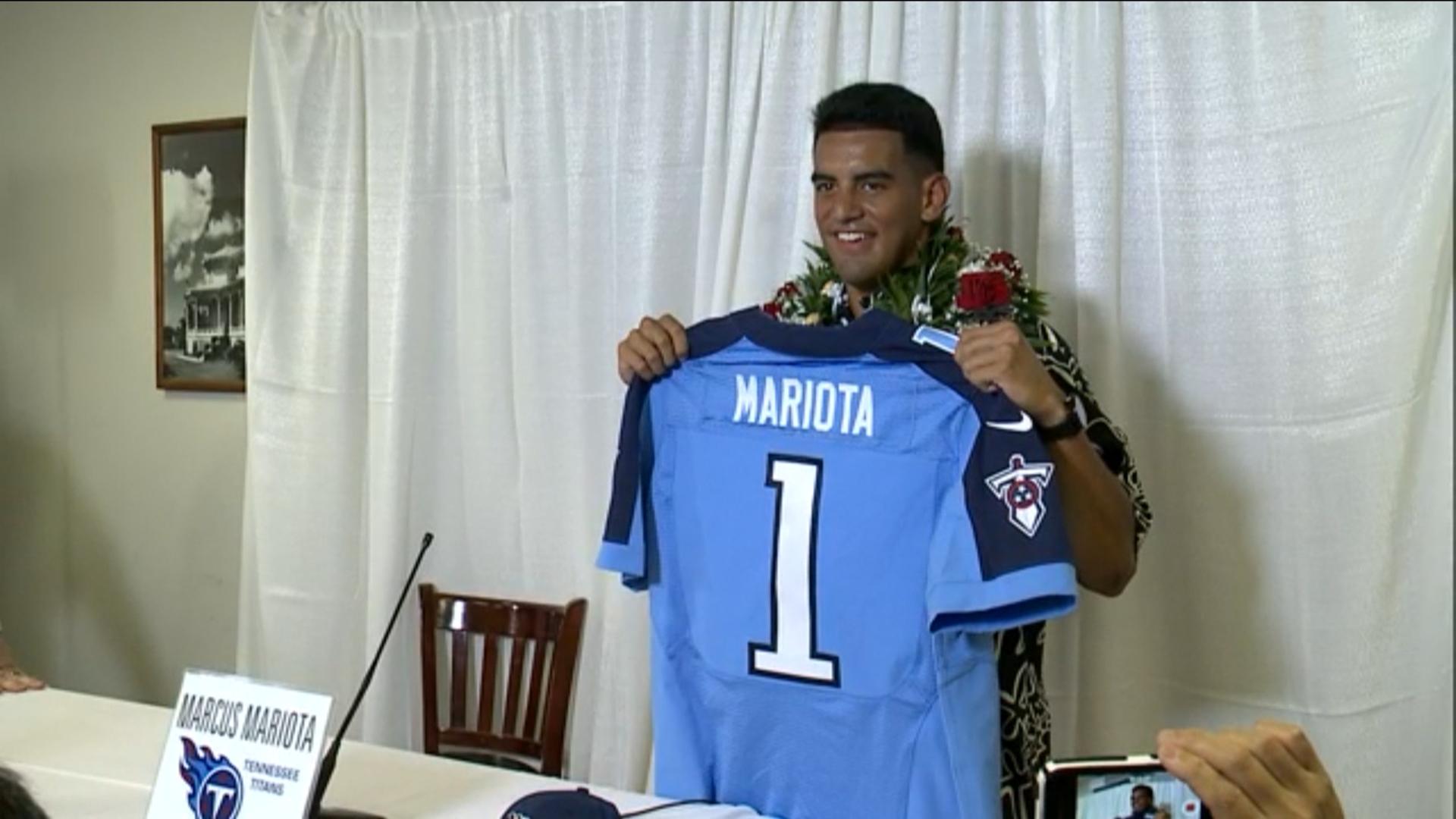 MARCUS MARIOTA PRESS CONFERENCE 2_92147