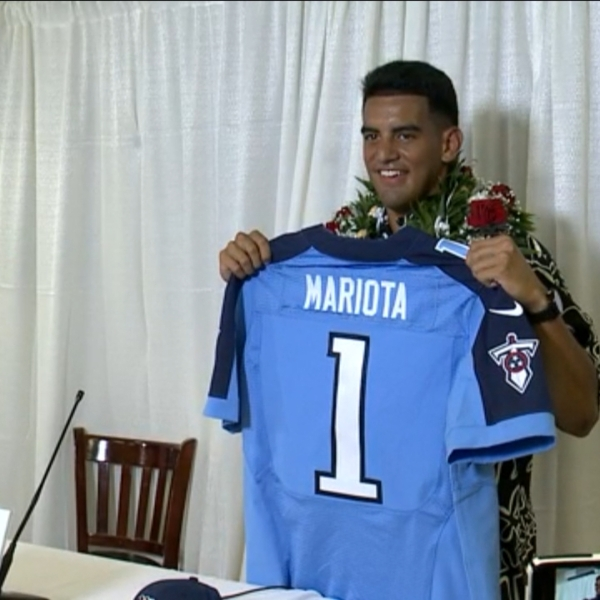 MARCUS MARIOTA PRESS CONFERENCE 2_92147