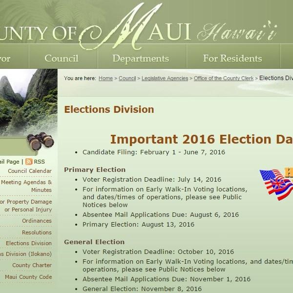 maui county website_90811