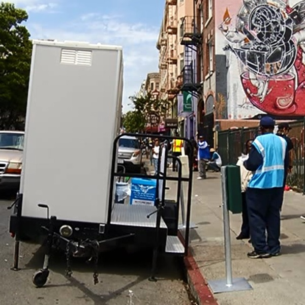 Mobile Bathrooms_87993