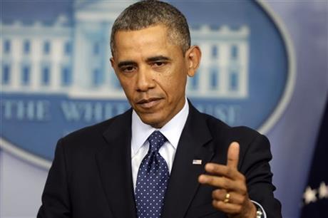 Obama AP Photo_82412