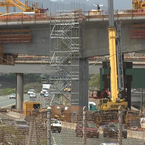 rail pillar column h1 h2 merge (1)_89241