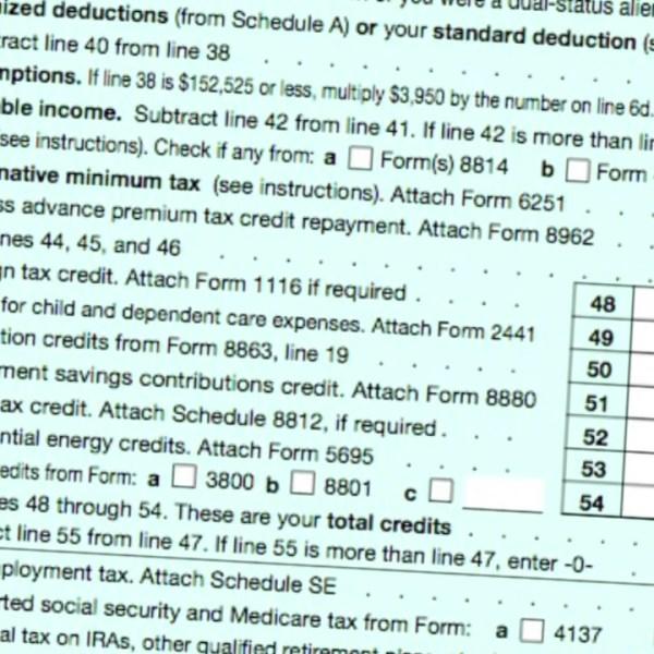 tax form_87938