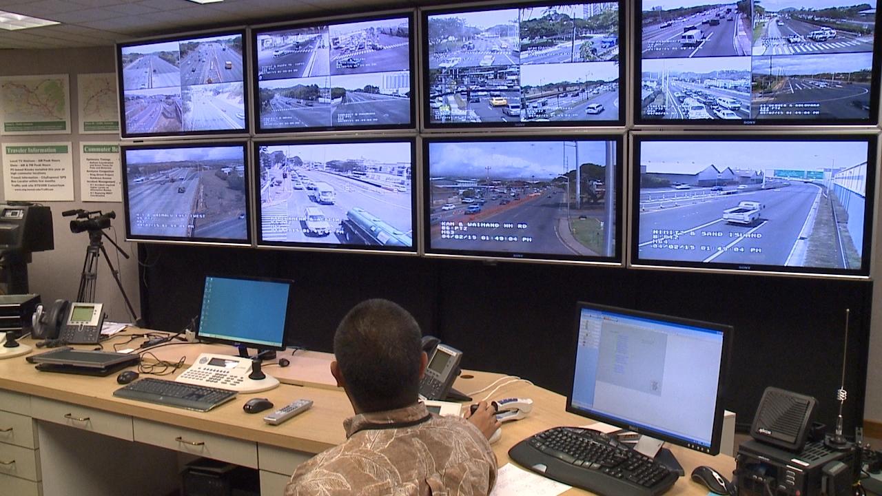 traffic management center cameras 3_87041