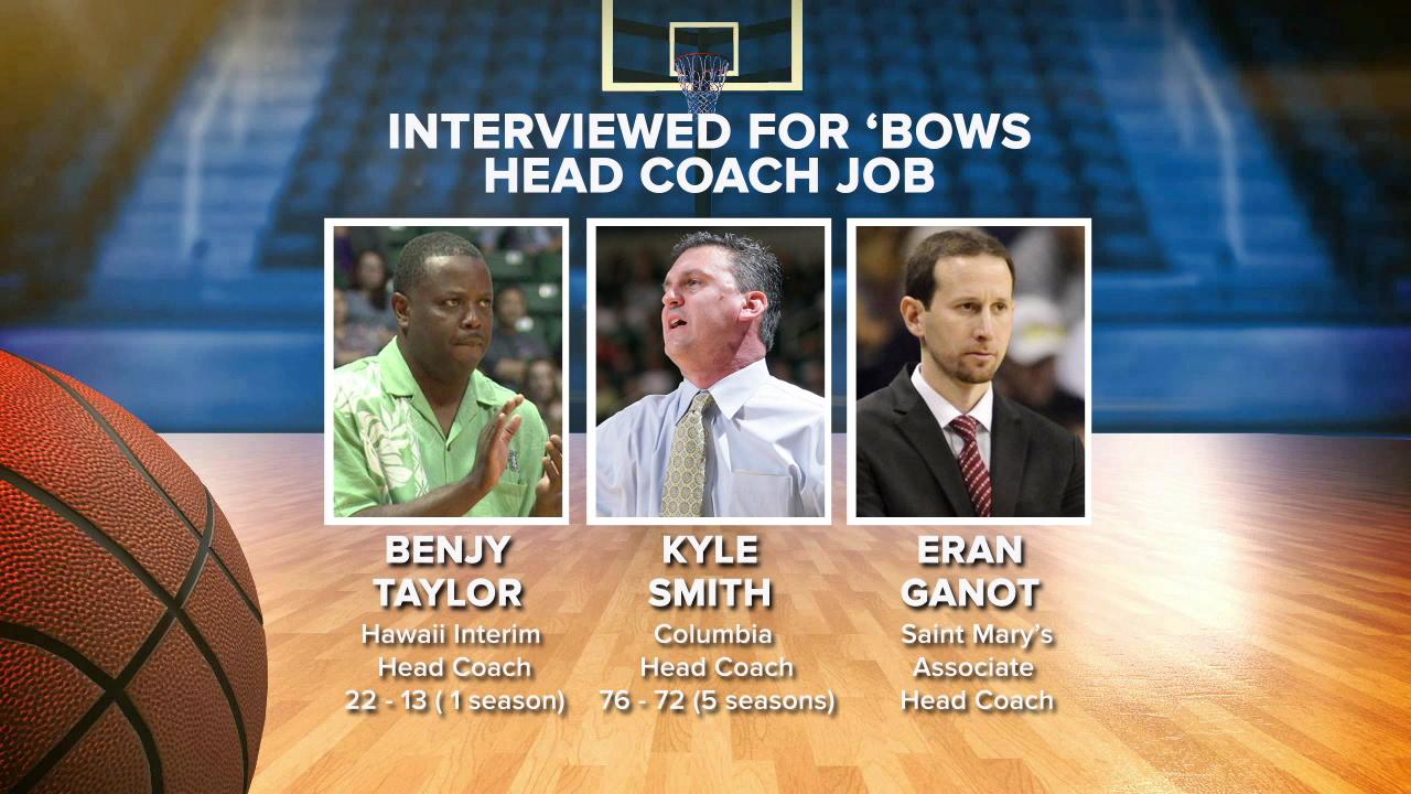 uh head coach search_87861
