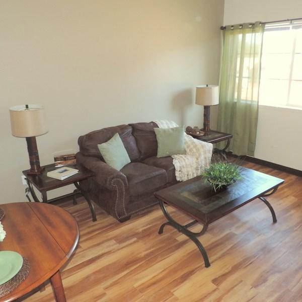 wakea garden apartments 2 courtesy Hunt Companies_88722