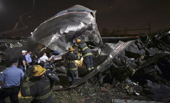 Amtrak Crash_94400