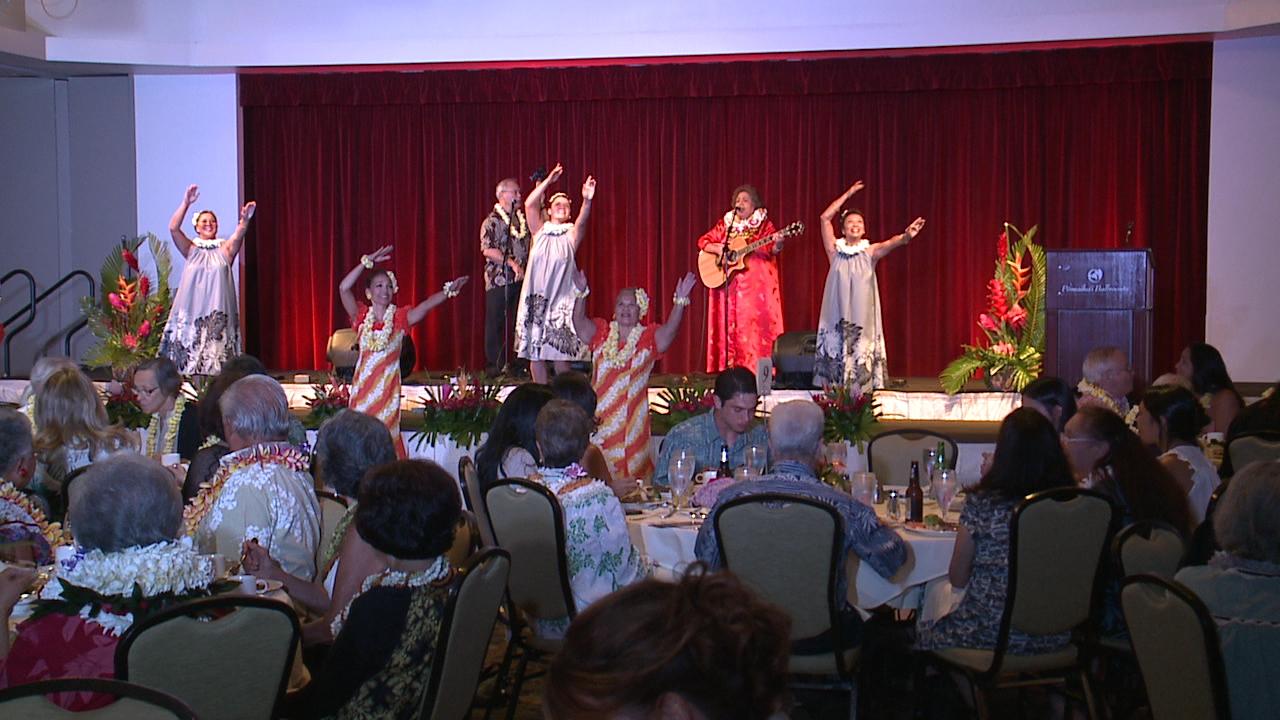 5-1 HAWAIIAN MUSIC HALL OF FAME_92455