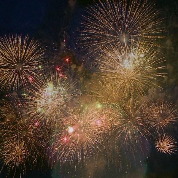 ala moana july 4th fireworks show_96856