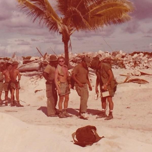 atomic veterans ken kasik_96484
