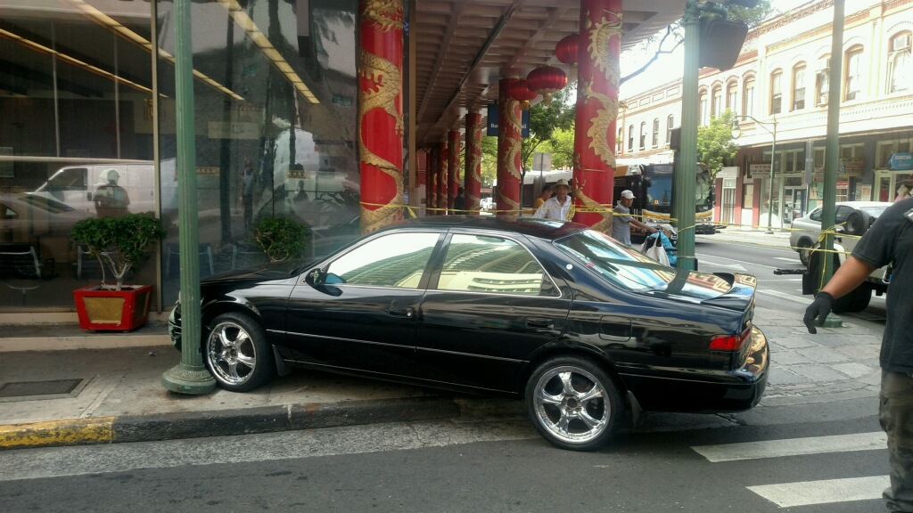 chinatown chase 4_95202