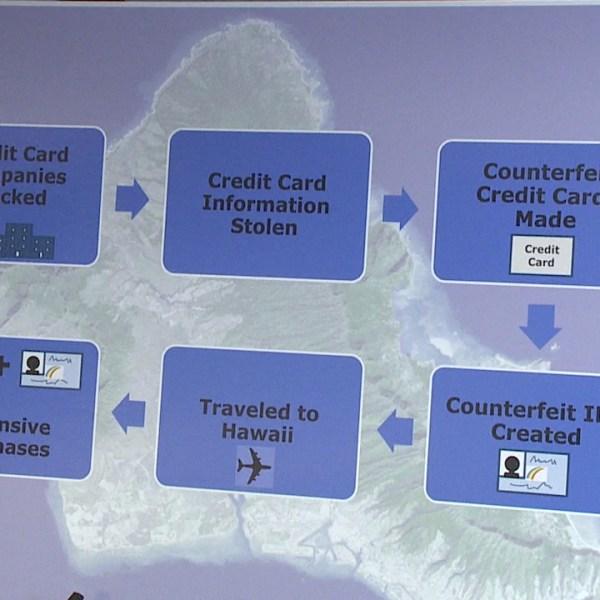credit card mainland theft_97240
