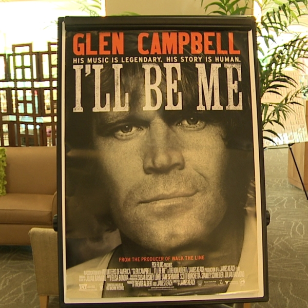 glen campbell ill be me_94716