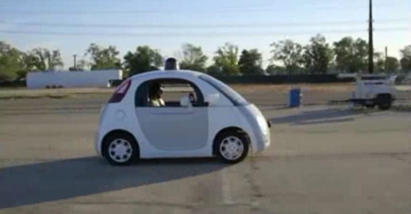 google driverless cars_95058