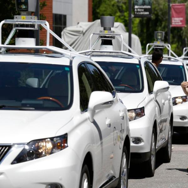 Driverless Cars-Accidents_94018