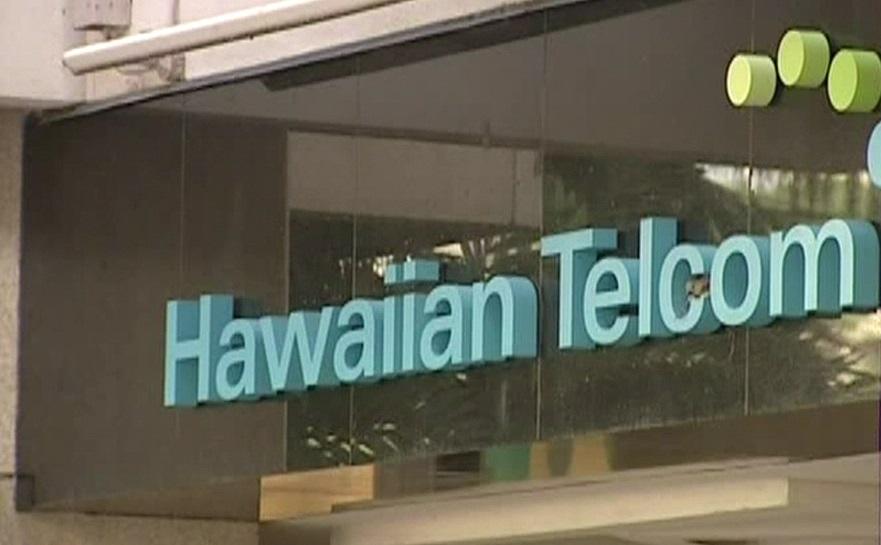 hawaiian telcom logo 2_97097