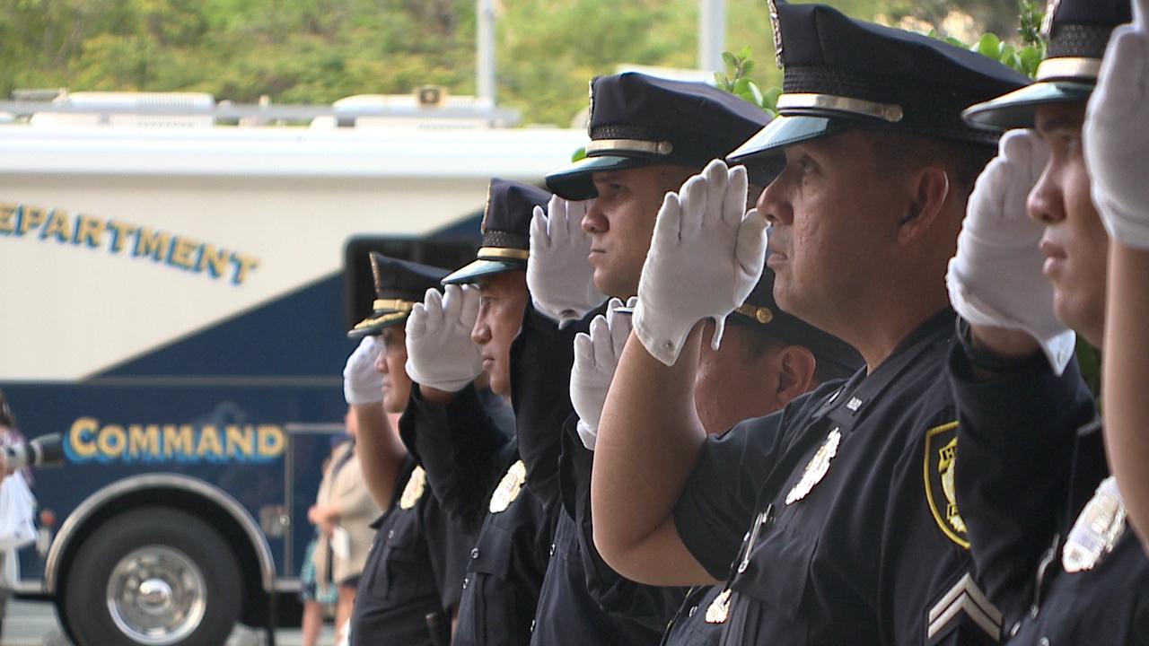 hpd police officer memorial_94156