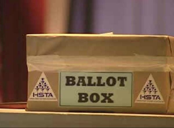 hsta ballot box_95850