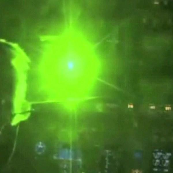 Laser_92669
