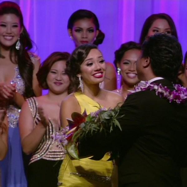 Miss Hawaii 2015_97358